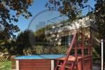 Апартаменты Holiday home Podgora 14