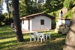 Апартаменты casetta ai venti colline di viareggio