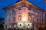 Отель Grand Hotel Bastiani