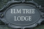 Elm Tree Lodge