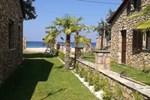 Апартаменты Stone House Maria