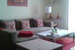 Apartamento Duque de Mandas
