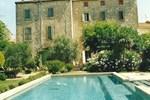 Апартаменты Maison des vendangeurs