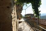 Апартаменты Rifugio