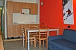 Apartment Sestriere 1