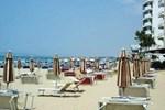 Апартаменты Apartment Durrës 7