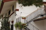 Мини-отель Ombra dei Pini