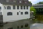 Отель Landgasthof Rössli