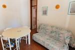 Apartment Lignano Sabbiadoro Udine 13