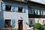 Мини-отель Ferienappartement Tal der Liebe