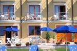 Отель City Hotel Eden