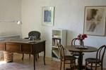 Апартаменты Hôtel Particulier Cantilhion de Lacouture
