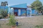 Апартаменты Holiday home Daya Vieja 47