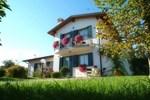 Гостевой дом Casa di Clara