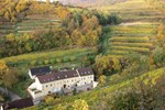 Отель Weinbau Weidenauer