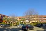 Апартаменты Apartment Saint-Cyr-sur-Mer 6