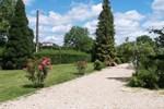 Апартаменты Domaine du Bac