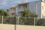 Апартаменты Appartement à Calvi