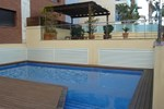Villa Service - Apartamento Ferran