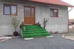 Гостевой дом Casa Raisa