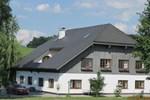 Апартаменты Seehof am Höllerer See
