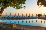 Aquis Silva Beach Hotel - Adults Only