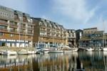 Апартаменты Apartment Deauville