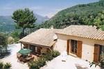 Апартаменты Holiday home La Roquette Sur Var 12