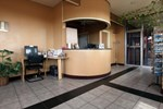 Americas Best Value Inn Flagstaff
