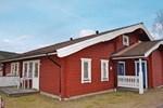 Апартаменты Holiday home Sysslebäck 19