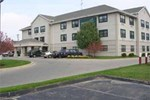 Апартаменты Extended Stay America Detroit - Sterling Heights