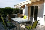 Апартаменты Location Villa Les Jardins de la Robine 59