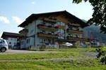 Hotel Accord & Alpin
