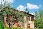 Villa la Stellina