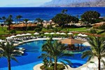 Отель Moevenpick Taba Resort & Spa