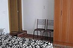 Apartment Simovic