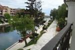 Апартаменты Villa Nestor