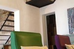 "Апартаменты Casa vacanze ""Officina del fabbro"" - Menfi"
