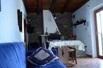 Вилла Villa Cinque Terre