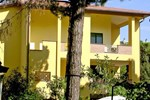 Апартаменты Apartment Lido di Spina Province of Ferrara 2