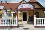 Гостевой дом Gasthof Paula