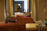 Отель Renaissance Newark Airport Hotel