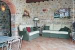Апартаменты Holiday home Bibbiena -AR- 20