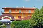 Гостевой дом Locanda Panevino