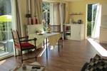 Апартаменты vakantiewoning-bij-grens