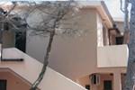 Apartment Valledoria SS 3
