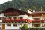 Гостевой дом Haus Elfi