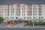 Отель Residence Inn Philadelphia Conshohocken