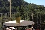 Апартаменты Casa Vacanze Albachiara