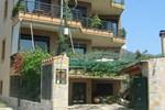 Апартаменты Nikolitsa Apartments